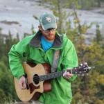 Canada Mission Trip 2013