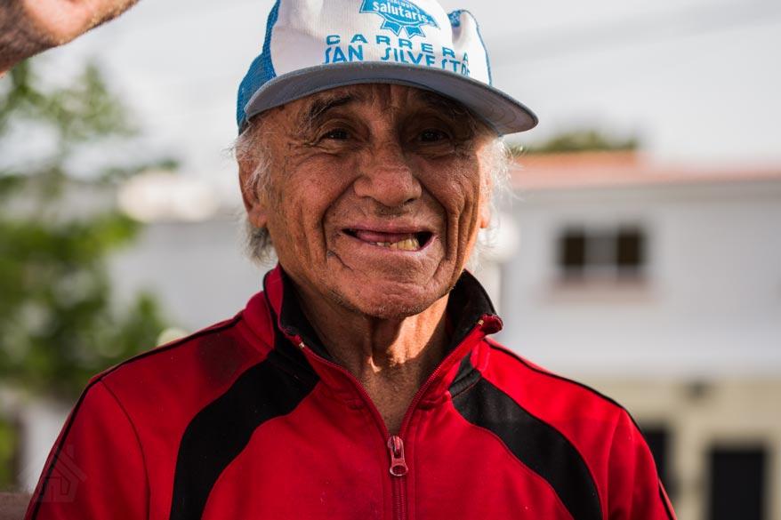 Guatemala-Mission-Trip-20150095