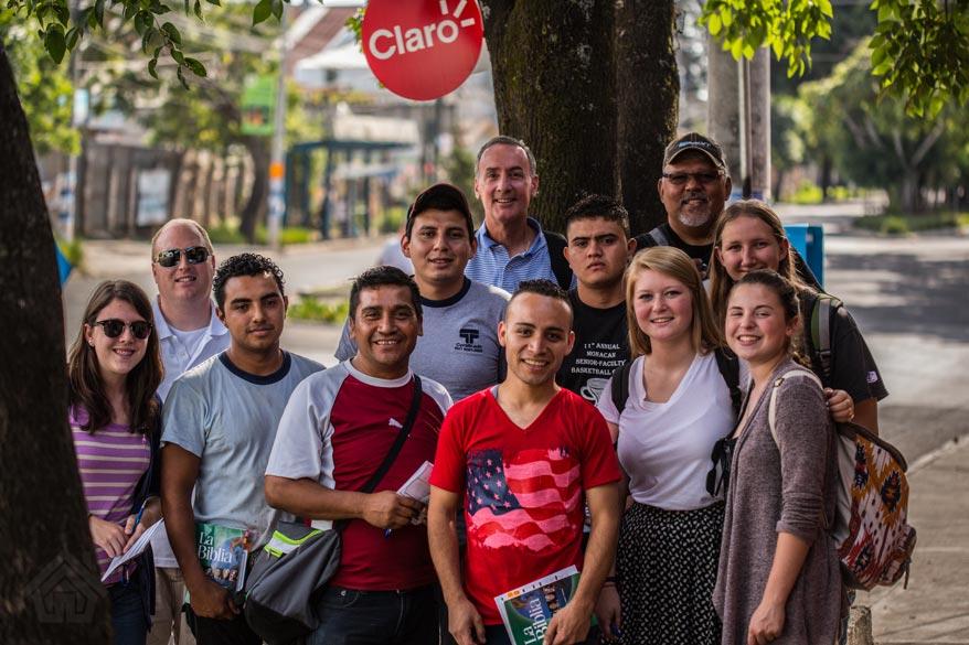 Guatemala-Mission-Trip-20150100