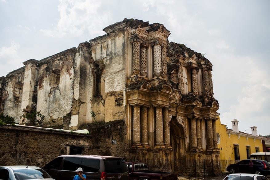 Guatemala-Mission-Trip-20150109