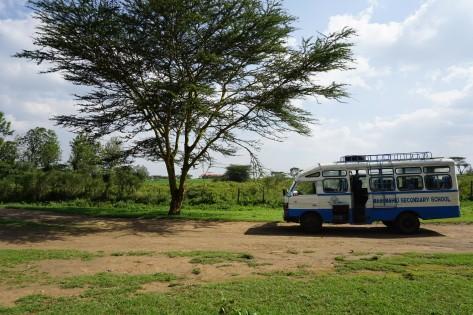Kenya-Mission-Trip-2015010