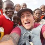 Kenya-Mission-Trip-2015015