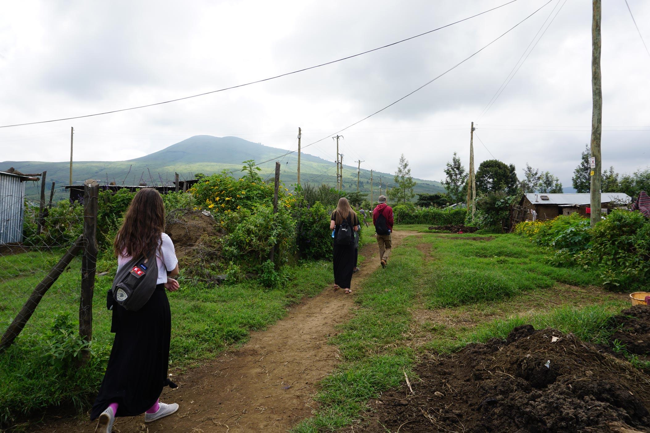 Kenya-Mission-Trip-2015017