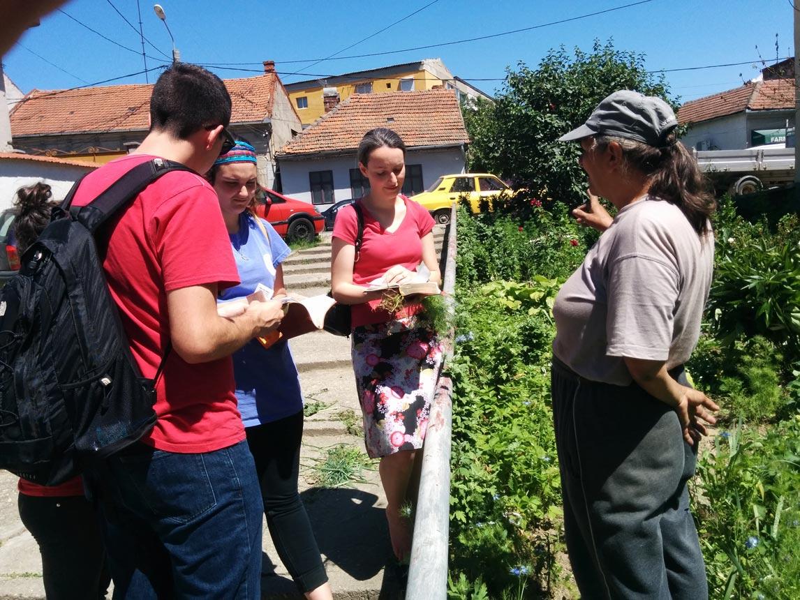 Romania-Mission-Trip-2014006