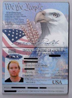passport-web